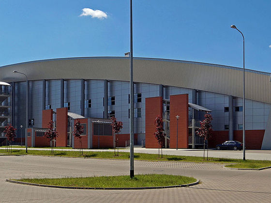 Display 43 thumb 1506 arena szczecin panorama zs 0